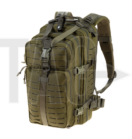 Invader Gear Mod 1 Day Backpack Gen II OD,