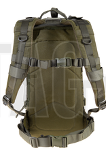 Invader Gear Mod 1 Day Backpack Gen II OD,