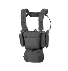 Helikon-Tex Training Mini Rig (TMR) Black
