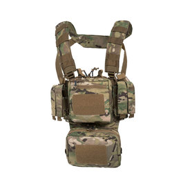 Helikon-Tex Training Mini Rig (TMR) MultiCam