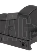 aim-O RMS Reflex Sight