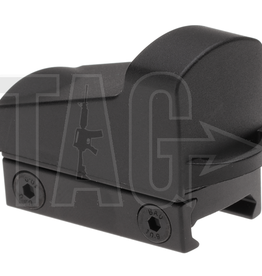 aim-O RMS Reflex Sight