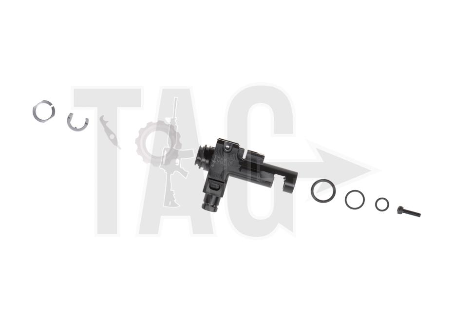 Retro Arms Retro Arms CNC Hop Up Chamber AR15 UNI