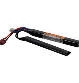 Valken Valken Airsoft Battery - LiP0 11.1v 1200mAh 30c Split Style(Dean)