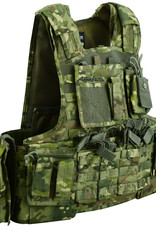 Shadow Strategic Shadow Stratic SHS2 Assault Plate Carrier UTP tropic SHS-080