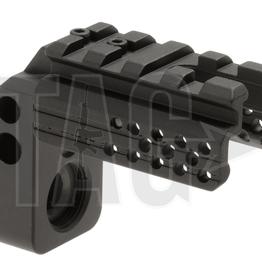 APS APS SAS Front Kit for TM17/18