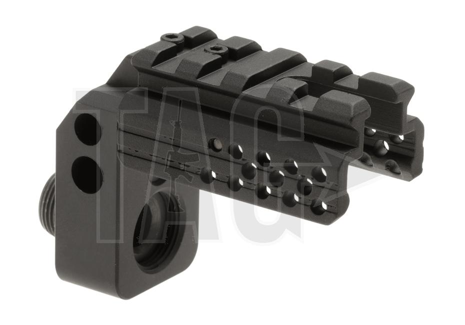 APS SAS Front Kit for TM17/18
