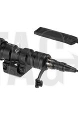 Elements Elements M300AA Mini Scout Weaponlight