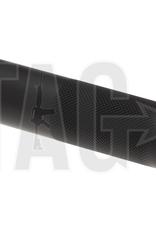 Maple Leaf 135mm CCW/CW 14mm & CW 16mm Suppressor