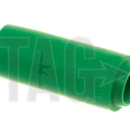 G&G G&G Cold-Resistant Hop-Up Rubber Green