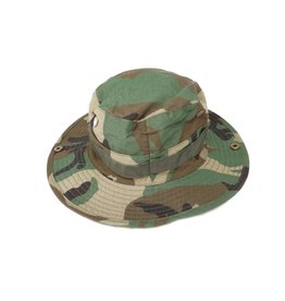 Shadow Strategic Copy of Shadow Strategic BOONI HAT UTP Multicam