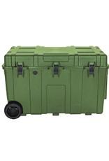 Nuprol NUPROL HARD CASE KIT BOX