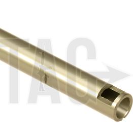 Madbull 6.01 Black Python II Barrel 363mm( Madbull)