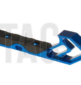 Metal TD Mod Foregrip M-LOK