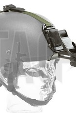 Pirate Arms NVG Helmet Mount Set MICH