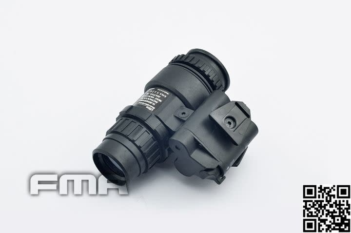 FMA Dummy AN/ PVS18 NVG TB388