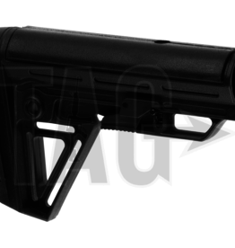 Trinity Force Alpha Stock Mil Spec (Black)