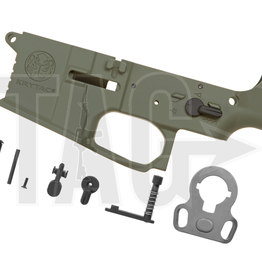 Krytac Trident Mk2 Lower Receiver Assembly FG