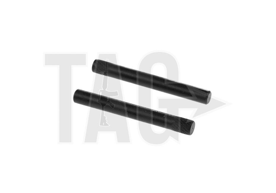 Guarder GUARDER M16 / M4 Gearbox Steel Pins