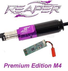 Wolverine Reaper premium gen2 m4