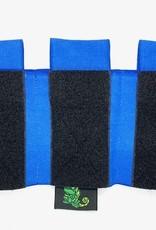 Camaleon Speedsoft M4 Triple Pouch Blue