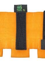 Camaleon Speedsoft M4 Triple Pouch Oranje