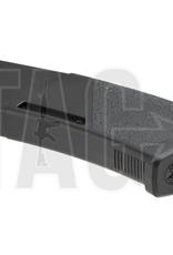 Krytac Krytac Magazine M4 Midcap 150rds