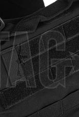 Warrior Assault Systeem DCS DA 5.56 Konfiguration fehlt Open top