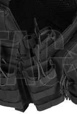 Warrior Assault Systeem DCS DA 5.56 Config lack Open top