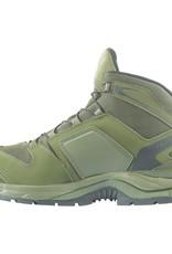 Salomon Salomon XA Forces MID GTX Foliage Green