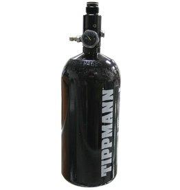 Tippmann Bottle alu 0.8l 48ci 3000 psi