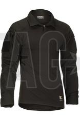 Claw Gear Claw Gear Mk.III Combat Shirt Black