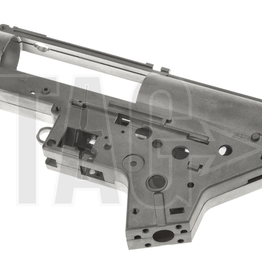 G&G V2 Blow Back Gearbox Shell 8mm g-16-030