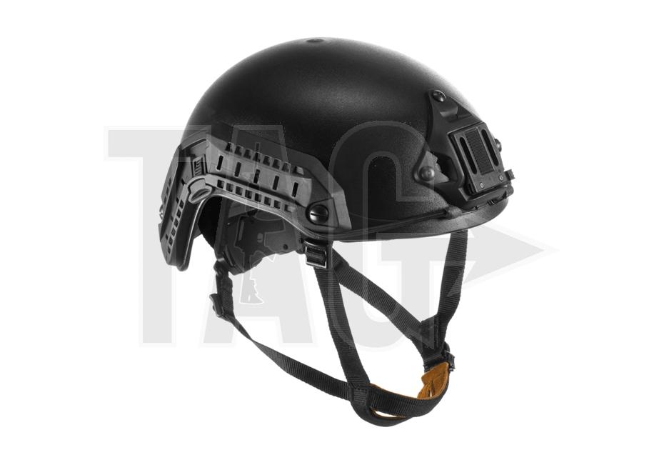 FMA Maritime Helmet Black M/L of L/XL