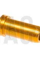Union Fire CNC Nozzle MP5
