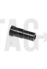 Guarder MP5 Air Seal Nozzle