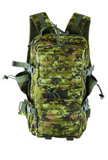 Shadow Strategic Shadow Strategic The Recon pack Backpack