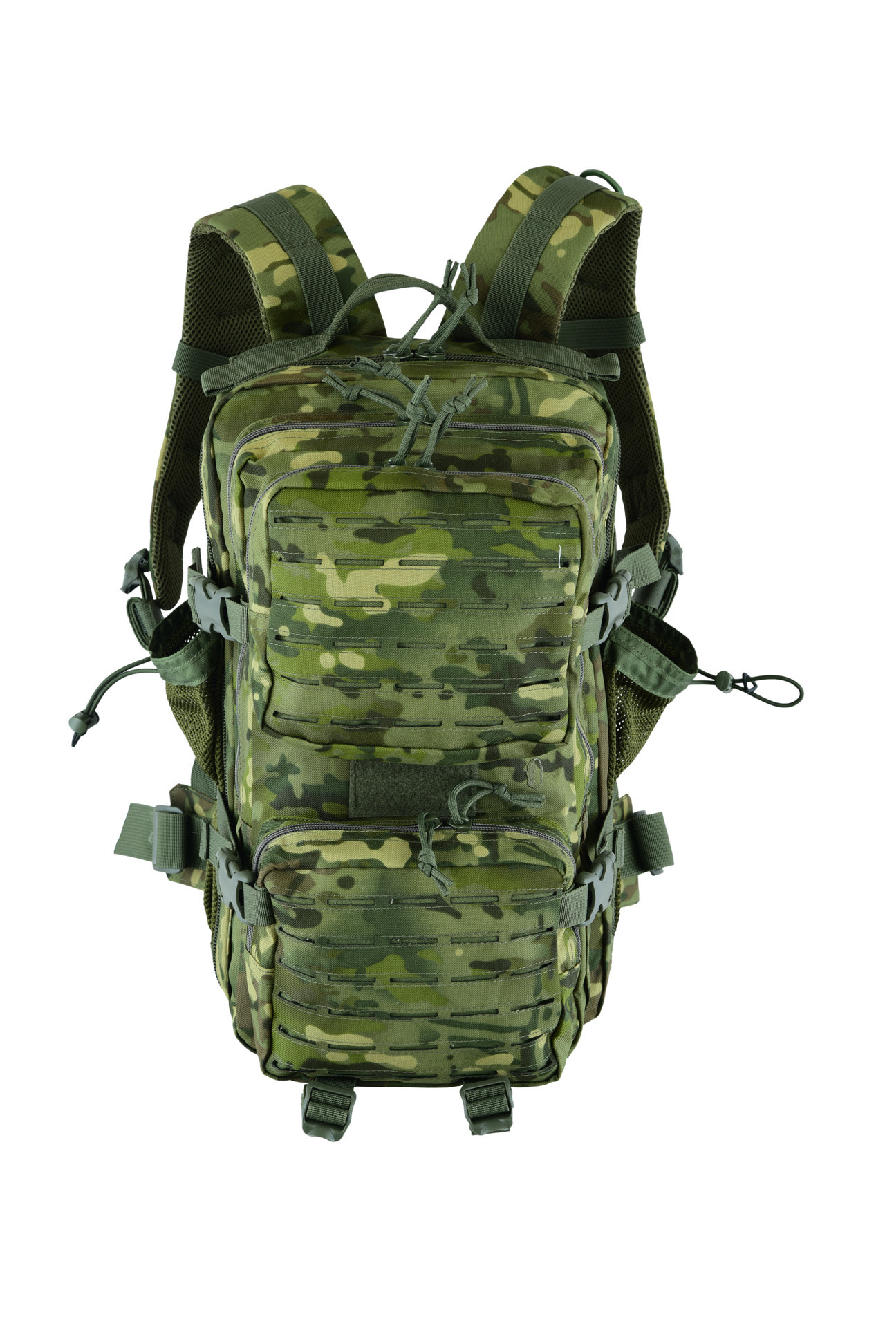 Shadow Strategic The Recon pack Backpack