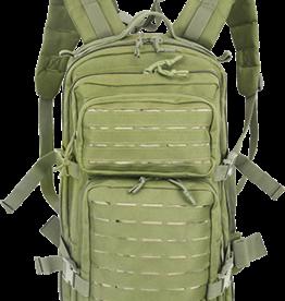 Shadow Strategic The Recon pack Backpack div kleuren