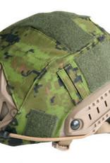 Shadow Strategic Shadow Startegic  Helm Cover Russion Digital