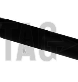 pirates arms NATO 5.56 Silencer CW / CCW