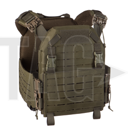 Invader Gear Reaper QRB Plate Carrier  OD Green