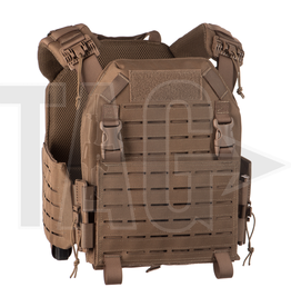 Invader Gear Reaper QRB Plate Carrier  Coyote
