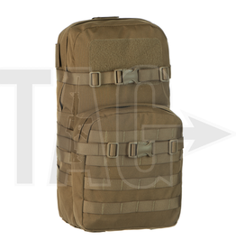 Invader Gear Cargo Pack Coyote