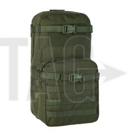 Invader Gear Invader Gear Cargo Pack OD