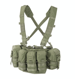 Helikon-Tex Helikon Tex GUARDIAN CHEST RIG OD