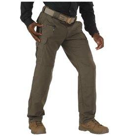 5.11 Tactical 5.11 Tactical Stryke Pant Tundra