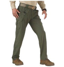 5.11 Tactical 5.11 Tactical Stryke Pant Green