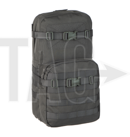 Invader Gear Invader Gear Cargo Pack  Wolf Grey