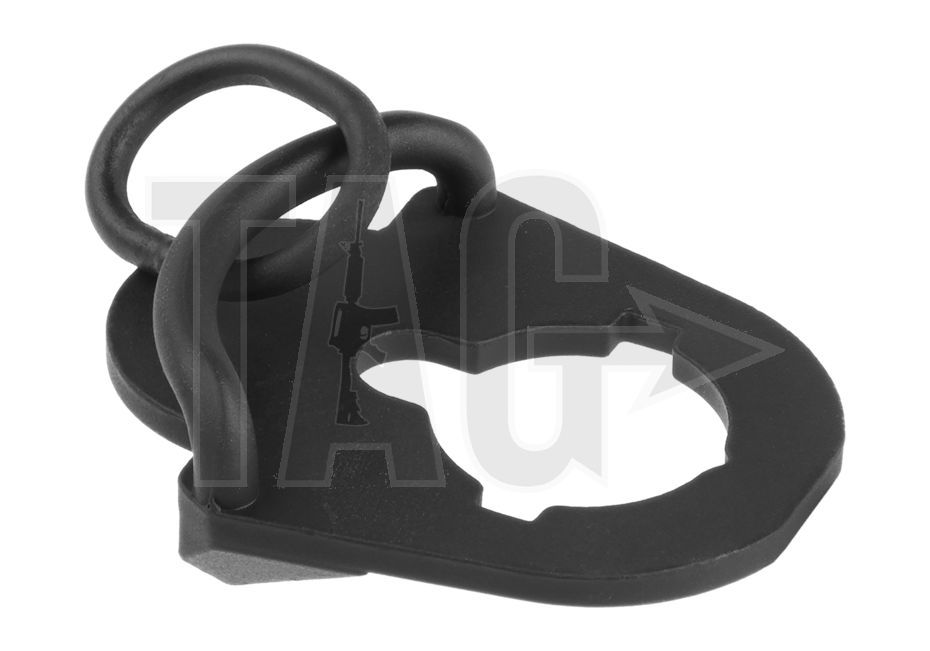 Metal Metal ASAP Sling Mount for AEG